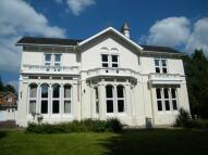 6 bedroom property in Off Bodenham Road...
