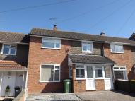 Westfaling Street Terraced property to rent