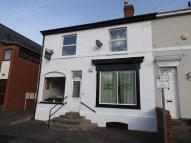 property to rent in Hereford
