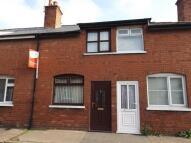 2 bedroom Terraced house to rent in Off Edgar Street...