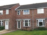 3 bedroom semi detached home to rent in Breach Close, Brixworth...