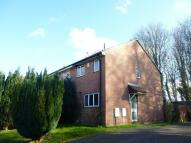 2 bed semi detached property to rent in Dore Close, Blackthorn...