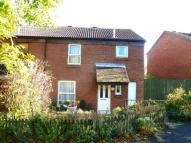 End of Terrace property to rent in Willowbrook Square...