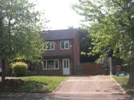 3 bed semi detached property to rent in Barley Hill Road...