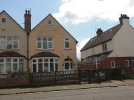 semi detached property to rent in Weston Way, Northampton