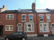 1 bedroom Flat to rent in Ivy Road, Abington...