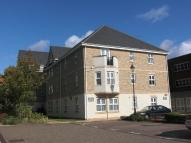 3 bedroom Flat to rent in Bradgate House...