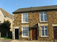 Cottage in High Street, Kingsthorpe...