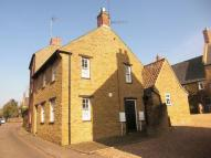 2 bedroom Cottage to rent in High Street, Ecton