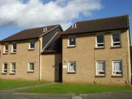 1 bedroom Flat to rent in Downwood Close...