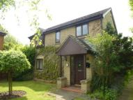Detached house in Wrenbury Road, Duston...