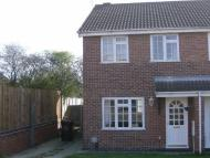 3 bed semi detached home in East Rising...