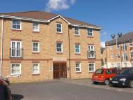 Flat to rent in Southbridge Court West...