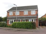 3 bed semi detached home to rent in Aldwell Close...