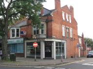 1 bedroom Flat to rent in Kingsley Park Terrace...
