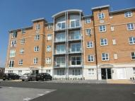 Flat to rent in Lion Court, Southbridge...