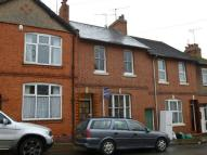 Terraced property to rent in Norton Road, Kingsthorpe...