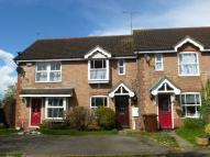 Terraced home to rent in Bressingham Gardens...