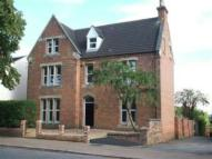 Flat to rent in Midland Road ...