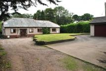 Detached Bungalow in Marford Hill, Marford