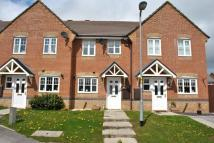Terraced property to rent in Charles Street, Brymbo