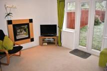 3 bedroom Mews in Chariot Drive, Brymbo...