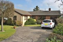 3 bedroom Detached Bungalow for sale in Henlle Close, Gobowen