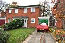 2 bed semi detached house for sale in The Meadows, Pendine