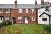 3 bed semi detached home for sale in Gardd Estyn...