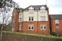 Flat for sale in Lambourne Court...