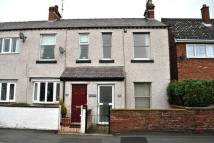 2 bedroom Terraced house in Alyn House, Bradley