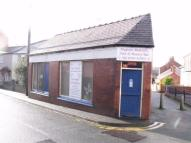 property for sale in High Street, Rhosllanerchrugog, Wrexham