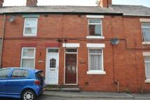 2 bed Terraced home to rent in Queen Street, Ruabon...