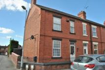3 bed Terraced home in Yale Street, Johnstown