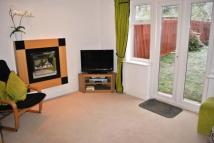 3 bed semi detached house in Chariot Drive, Brymbo