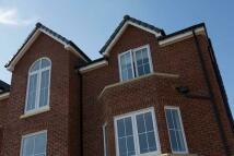 Quiston Grange new Apartment for sale