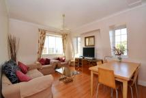 4 bed Flat to rent in Haverstock Hill...