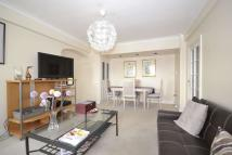 2 bedroom Flat to rent in Allsop Place...