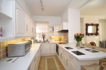 Apartment to rent in Chalfont Court...