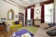 2 bed Apartment to rent in Mornington Street...