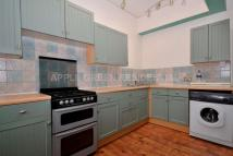 2 bed Flat in Belmont Street...