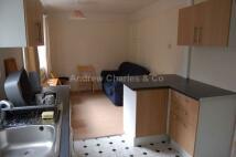 1 bedroom Apartment to rent in Raglan Street...