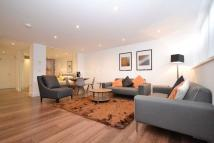 1 bed Apartment in Finchley Road...