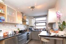 3 bedroom Apartment to rent in Camden Road...