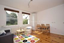 1 bedroom Apartment in Brondesbury Road...