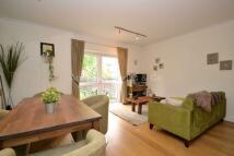 Drayton Green Road House Share