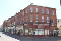 property to rent in Beach Road, Littlehampton, West Sussex, BN17