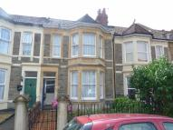 3 bedroom Terraced house for sale in Knowle, Bristol