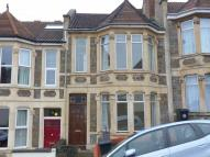 3 bedroom Terraced house in Knowle, Bristol