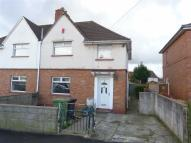 semi detached home for sale in Knowle, Bristol